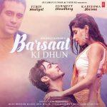 دانلود آهنگ هندی جوبین نوتیال به نام Barsaat Ki Dhun + متن آهنگ