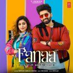 دانلود آهنگ هندی Gurlez Akhtar به نام Fanaa + متن آهنگ
