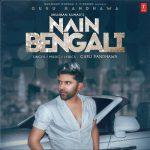 دانلود آهنگ هندی گورو رندهاوا به نام Nain Bengali + متن آهنگ