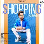 دانلود آهنگ هندی Akhil به نام Shopping Karwade + متن آهنگ