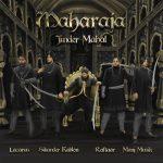 دانلود آهنگ هندی رفتار به نام Maharaja + متن آهنگ