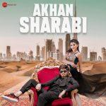 دانلود آهنگ هندی میکا سینگ به نام Akhan Sharabi + متن آهنگ