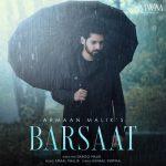دانلود آهنگ هندی آرمان مالیک به نام Barsaat + متن آهنگ