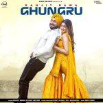 دانلود آهنگ هندی Ranjit Bawa و Gurlez Akhtar به نام Ghungru + متن آهنگ