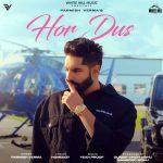 دانلود آهنگ هندی Parmish Verma به نام Hor Dus + متن آهنگ