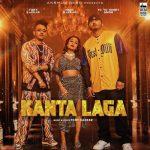 دانلود آهنگ هندی تونی کاکار و نیها کاکار به نام Kanta Laga + متن آهنگ
