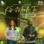 دانلود آهنگ هندی B Praak به نام Kis Morh Te + متن آهنگ