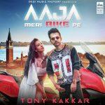 دانلود آهنگ هندی تونی کاکار به نام Aaja Meri Bike Pe + متن آهنگ