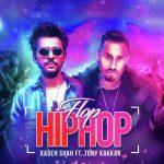 دانلود آهنگ هندی تونی کاکار به نام Flop Hip Hop + متن آهنگ