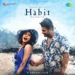 دانلود آهنگ هندی Shreya Ghoshal به نام Habit + متن آهنگ