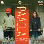 دانلود آهنگ هندی B Praak به نام Paagla + متن آهنگ