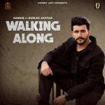 دانلود آهنگ هندی Nawab به نام Walking Along + متن آهنگ
